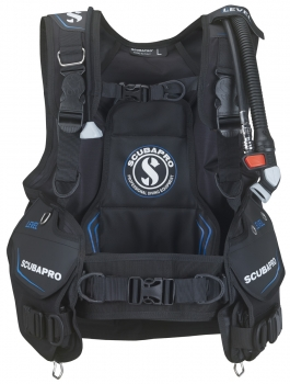 Scubapro Tarierjacket Level
