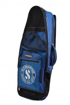 Scubapro Beach Bag ABC-Tasche