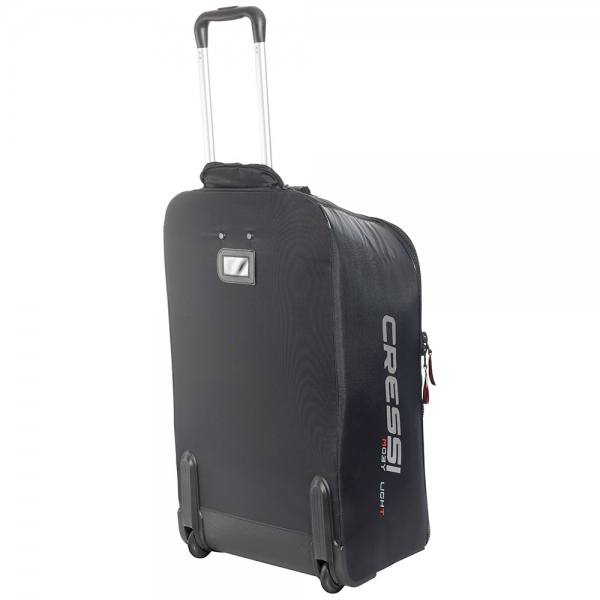 Cressi Sub Moby Light  Tauchtasche 85 Ltr.